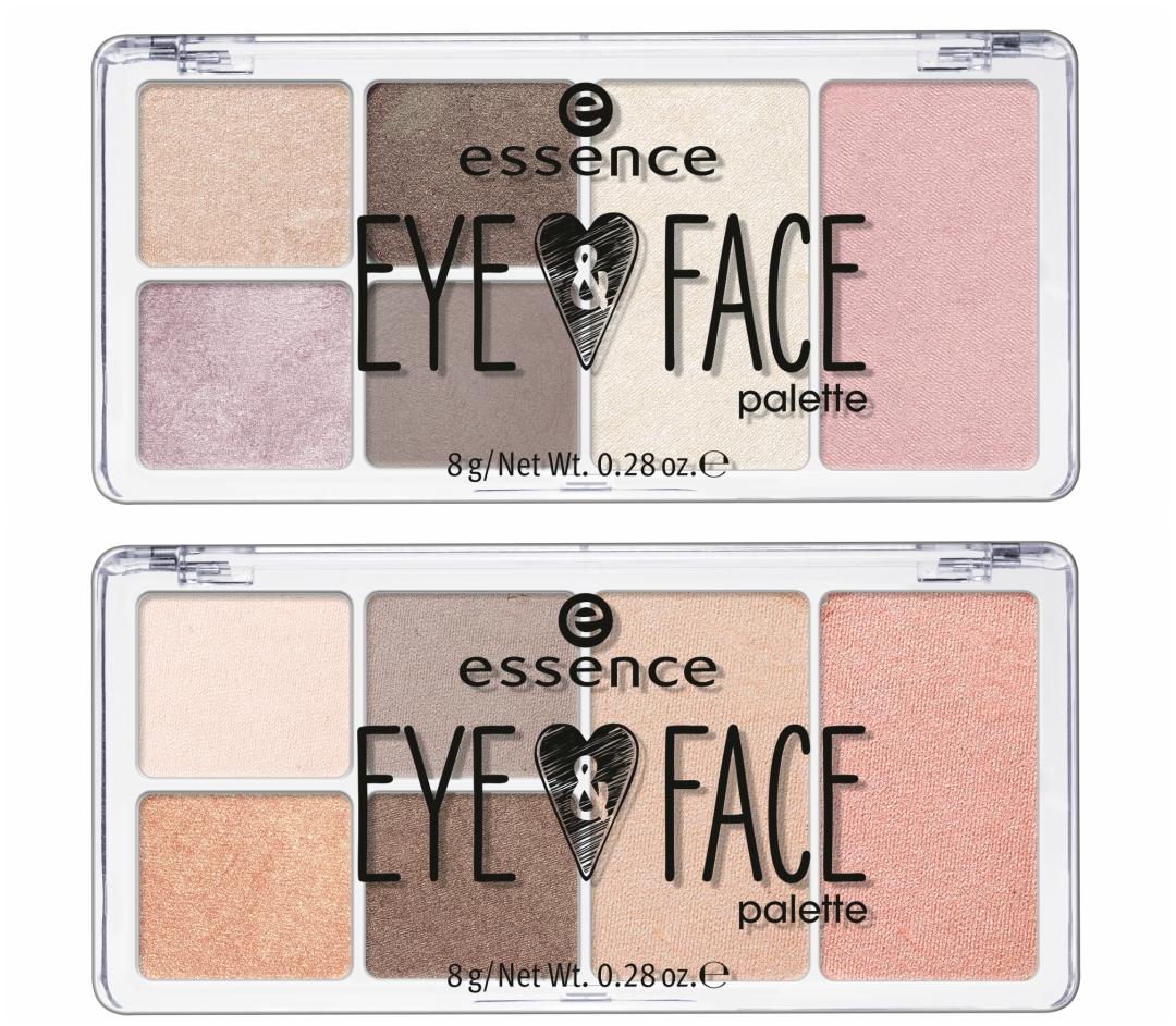 essence-eye-face-palette