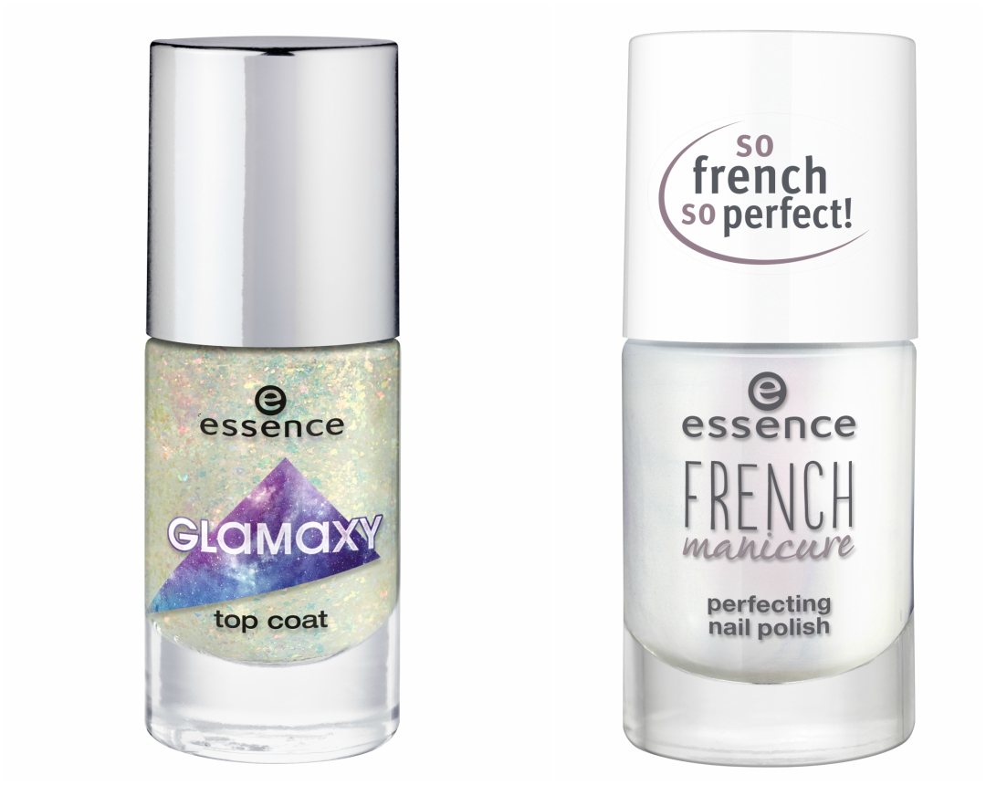 essence-galmaxy-topcoat-french-manicure-perfection