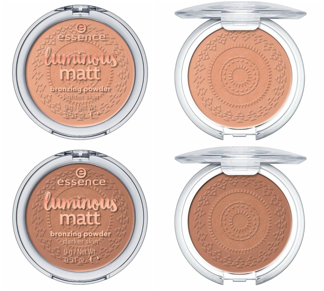 essence-luminous-matt-bronzing-powder