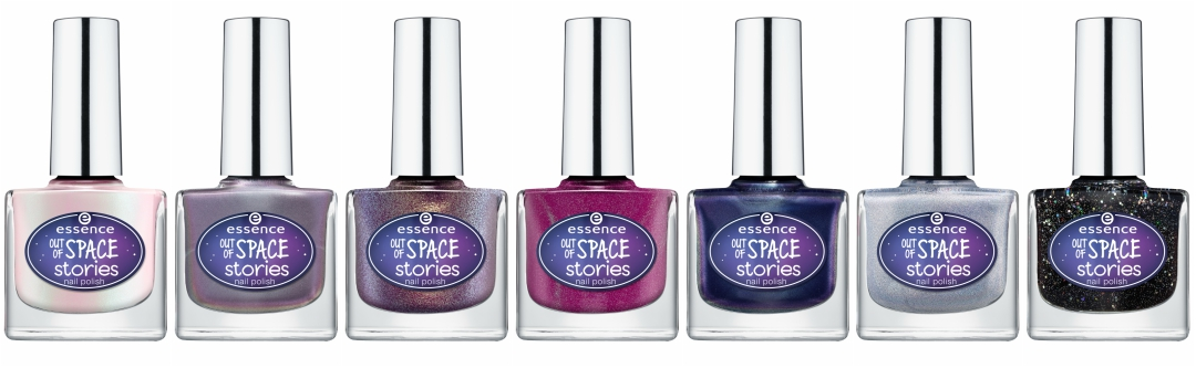 essence-out-of-space-stories-nail-polish