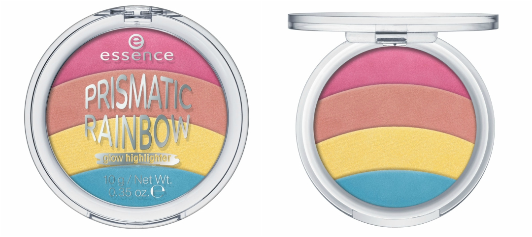 essence-prismatic-rainbow-highlighter