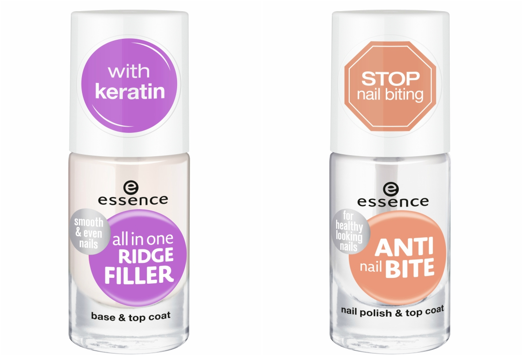 essence-ridge-filler-anti-nail-bite_245
