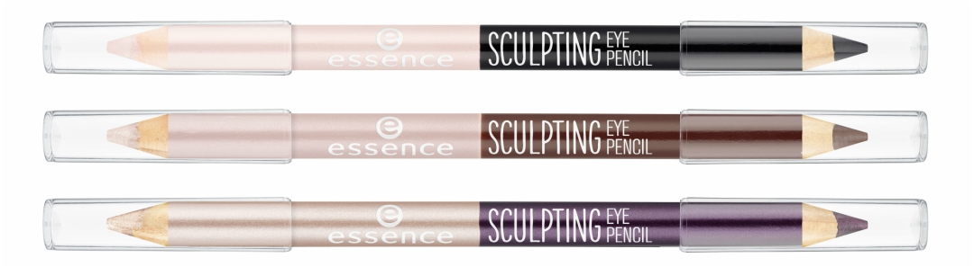 essence-sculpting-eye-pencil