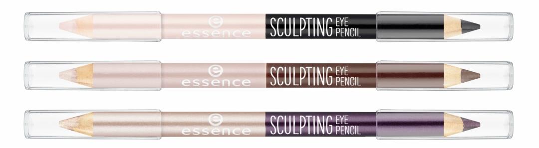 essence-sculpting-eye-pencil