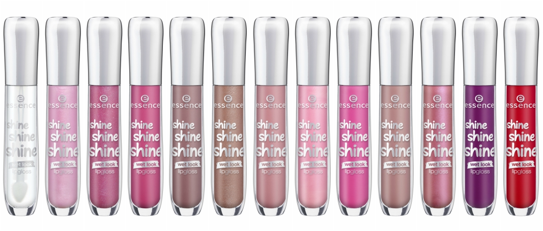 essence-shine-wetlook-lipgloss