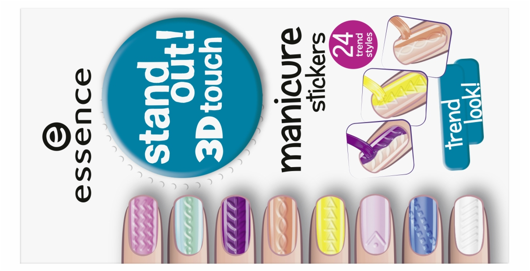 essence-stand-out-3d-touch-manicure-stickers
