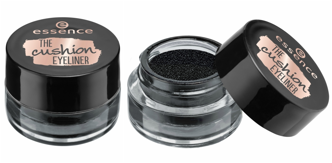 essence-the-cushion-eyeliner