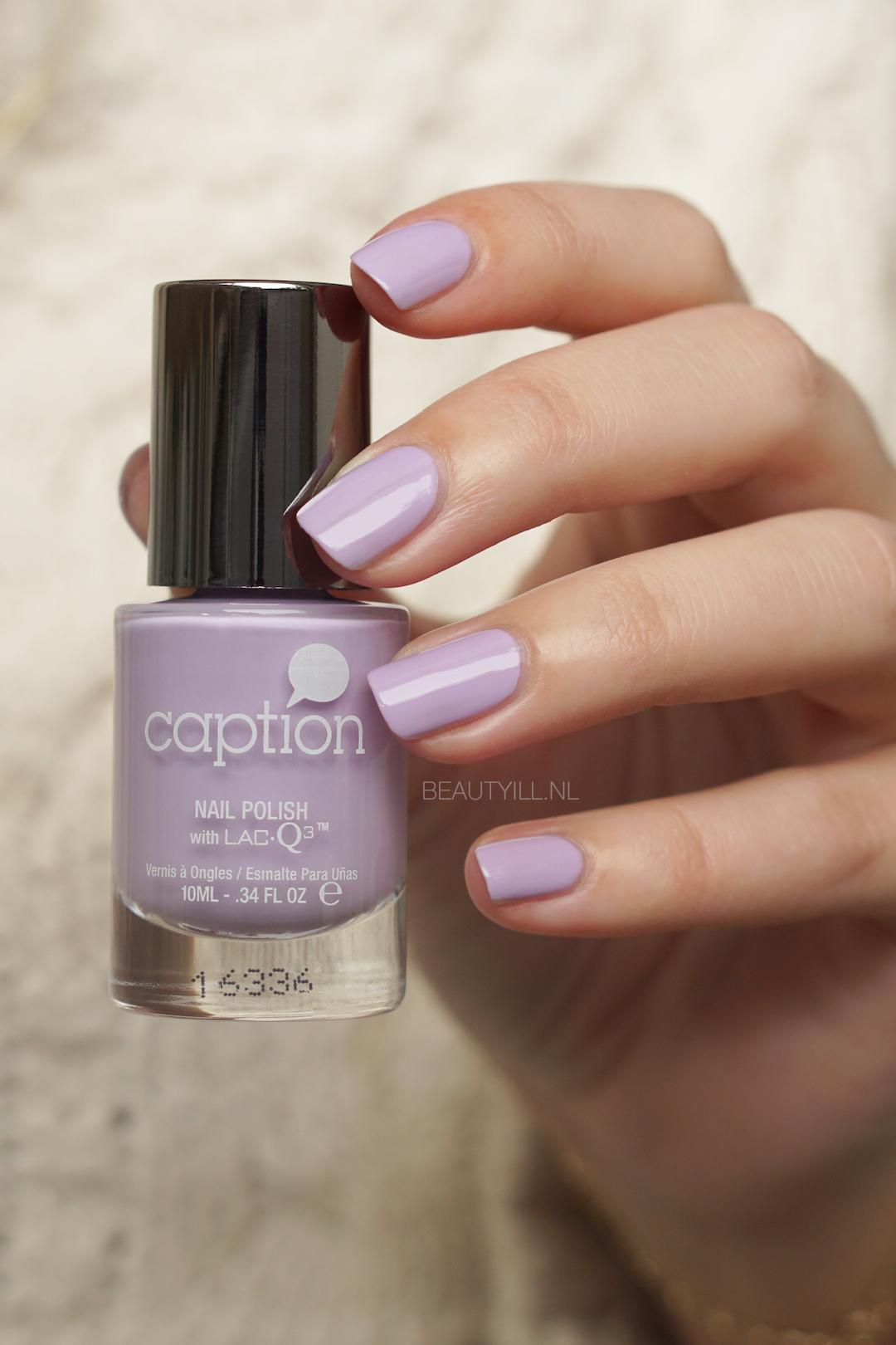 CAPTION RESORT SPRING/SUMMER 17 COLLECTION