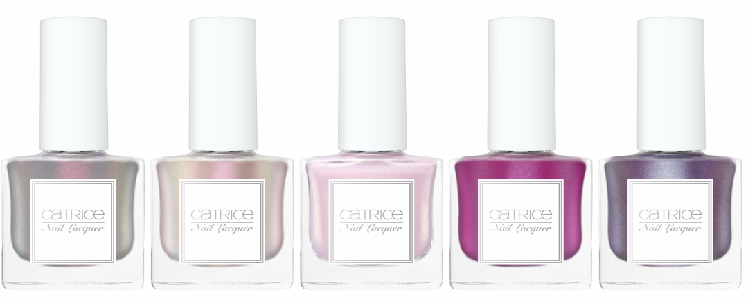 CATRICE Limited Edition Provo