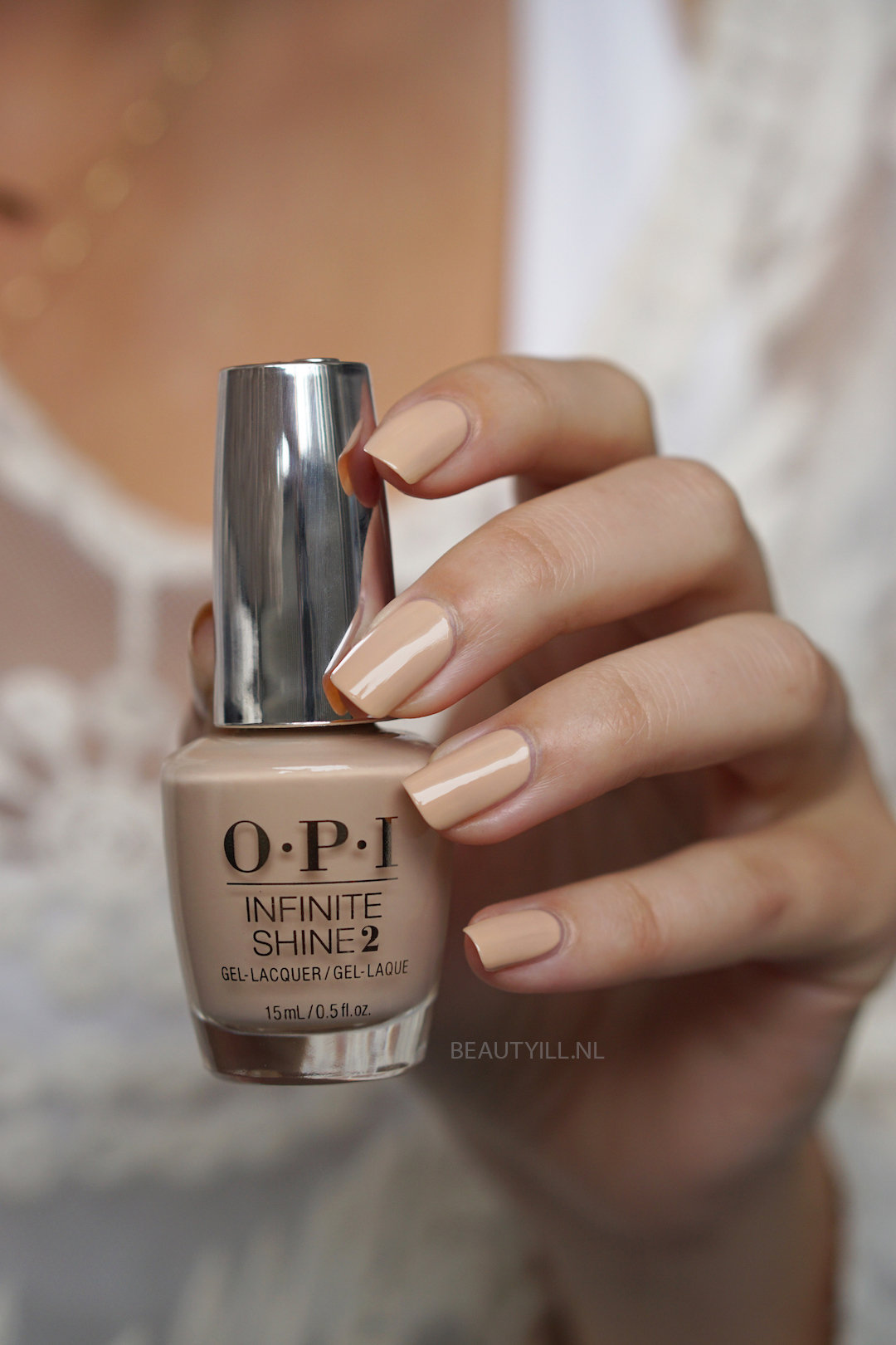 OPI California Dreaming swatches feeling frisco