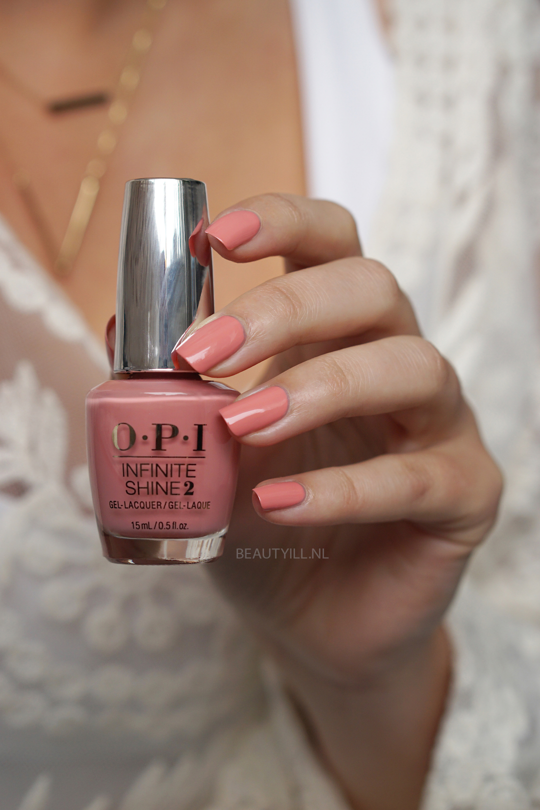 OPI California Dreaming swatches excuse me big sur
