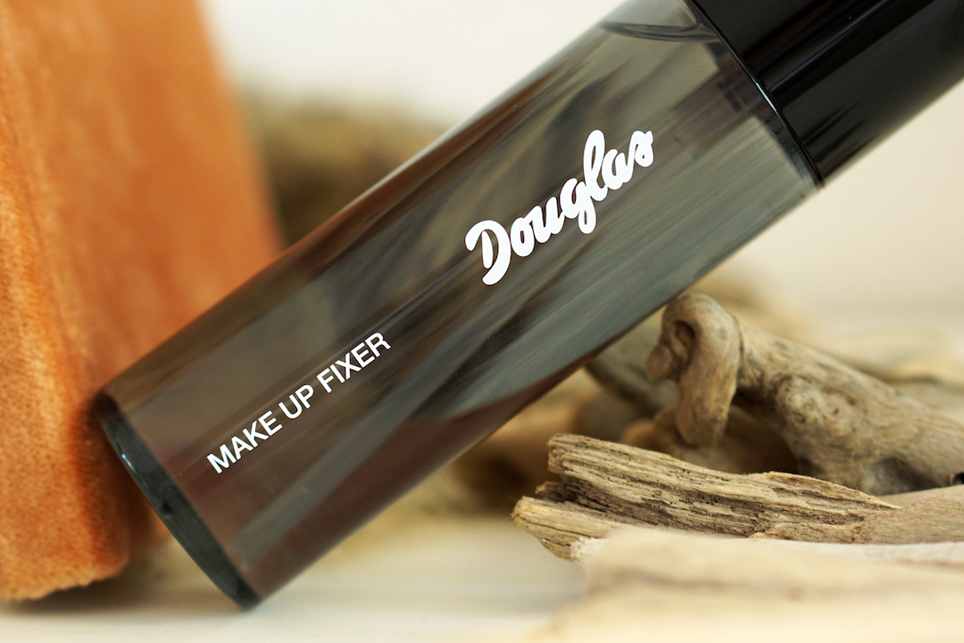 Douglas Make Up Fixer