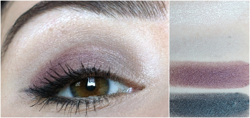 Victoria Beckham x Estée Lauder 2.0 Eye Palette