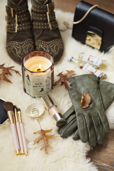 Favorieten november beauty, home & fashion