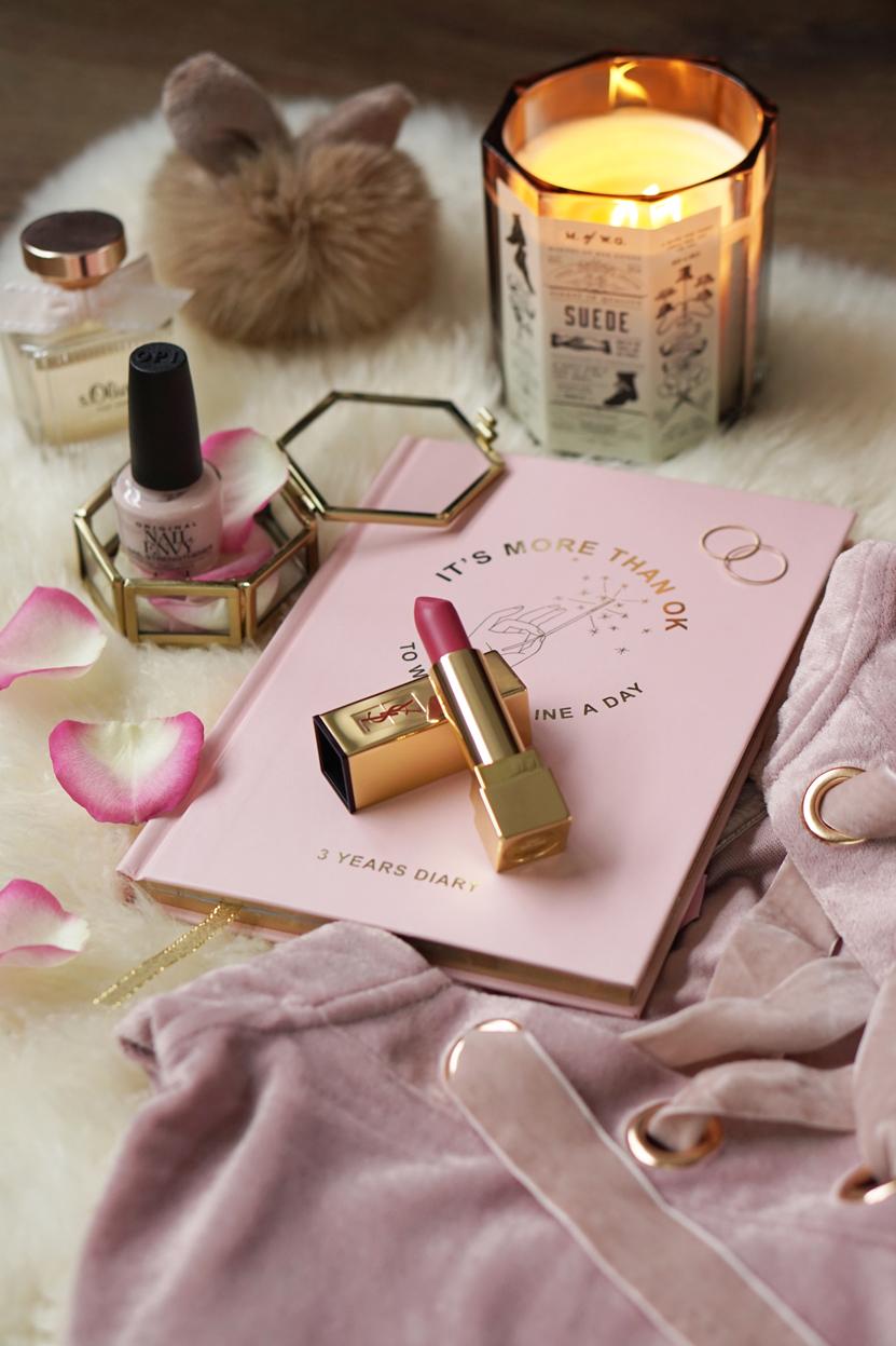 Last minute kerstcadeau tips, luxe en budget