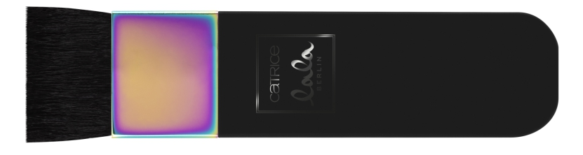 "CATRICE Limited Edition ""lala Berlin"""