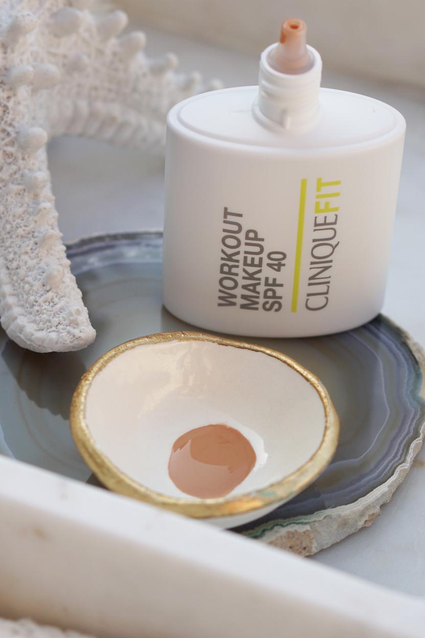 CliniqueFit producten