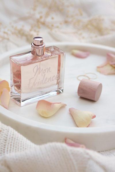 Yves Rocher 'Mon Evidence' l'eau de parfum