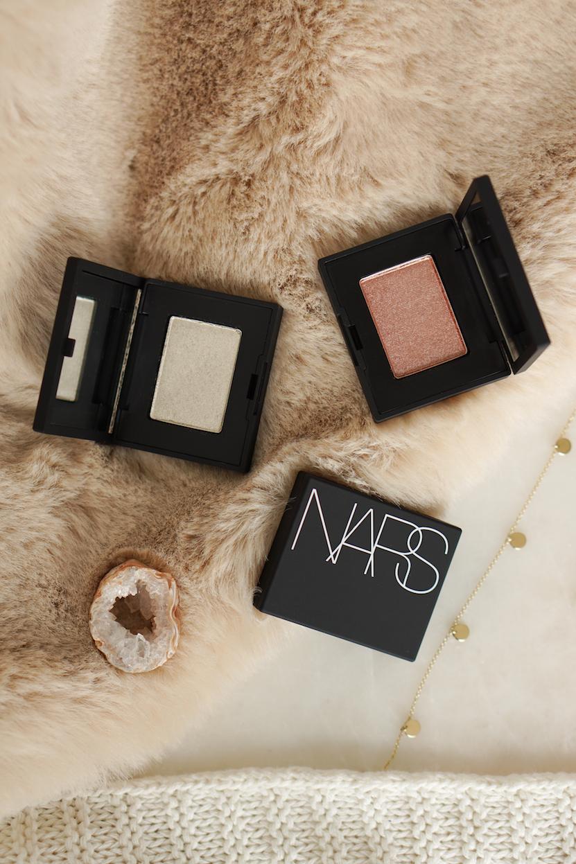 NARS Spring 2019 Edit