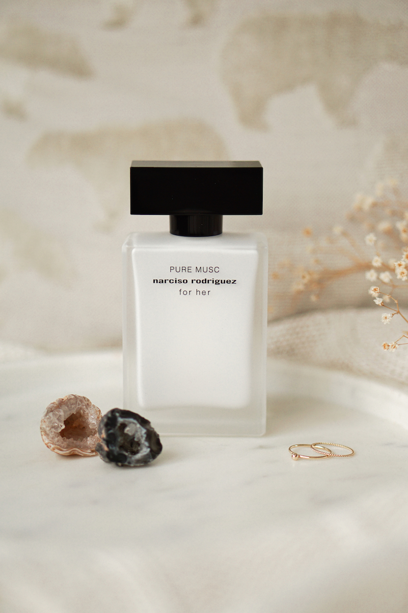 parfum Notino