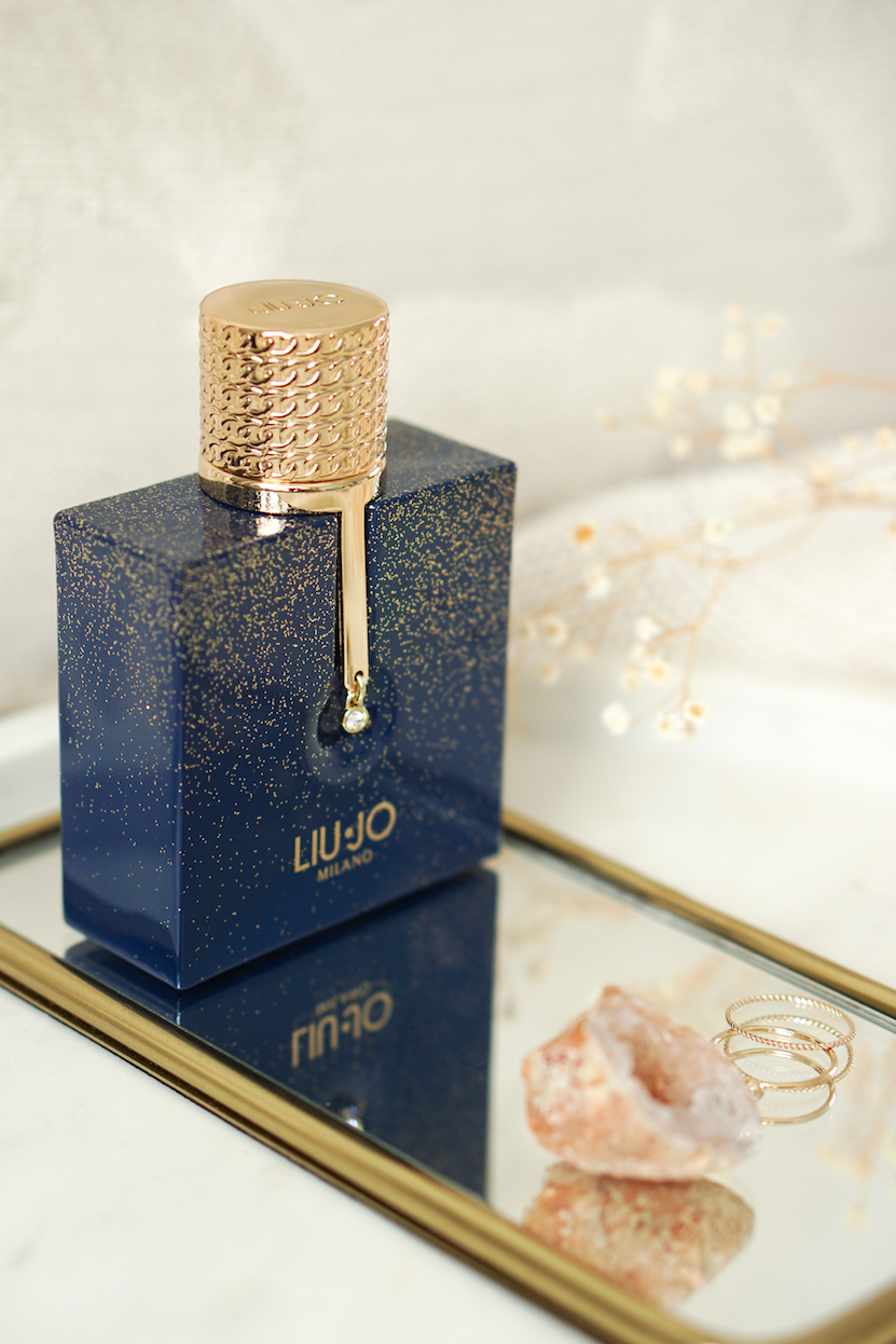 Liu Jo Milano eau de parfum