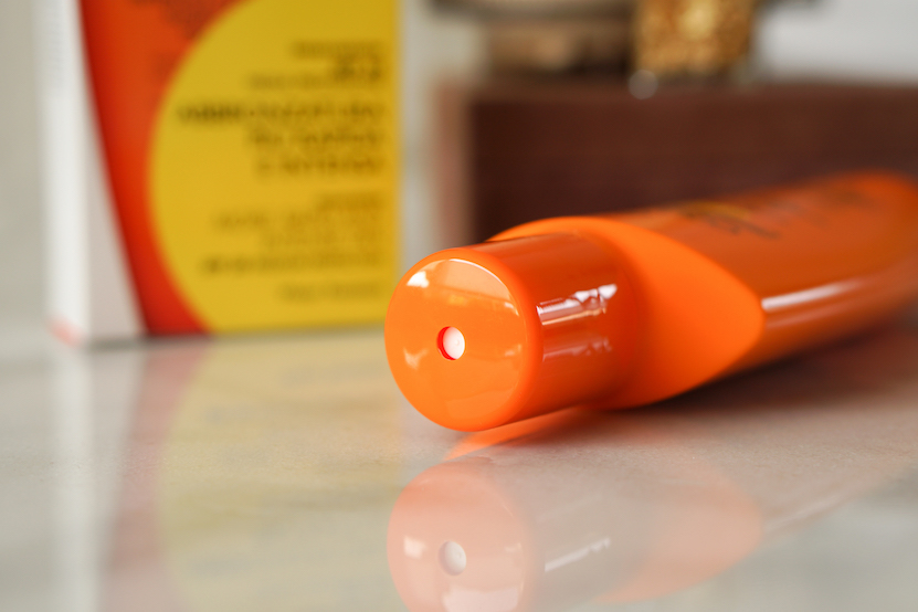 Collistar zonverzorging, Special Perfect Tan