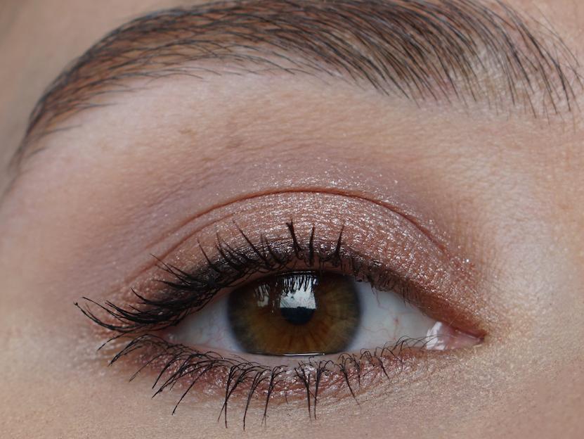 eyelook pink soft