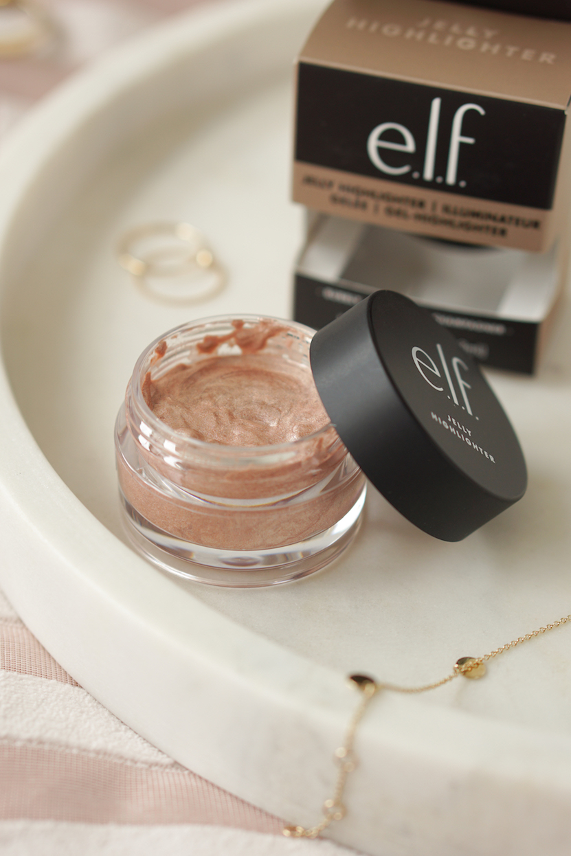 elf e.l.f. Jelly Highlighter