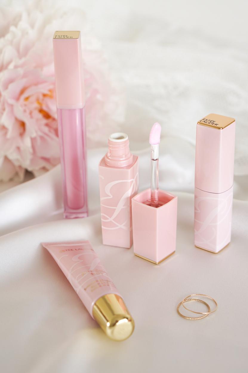 Estée Lauder Pure Color Envy Lip Care Collection