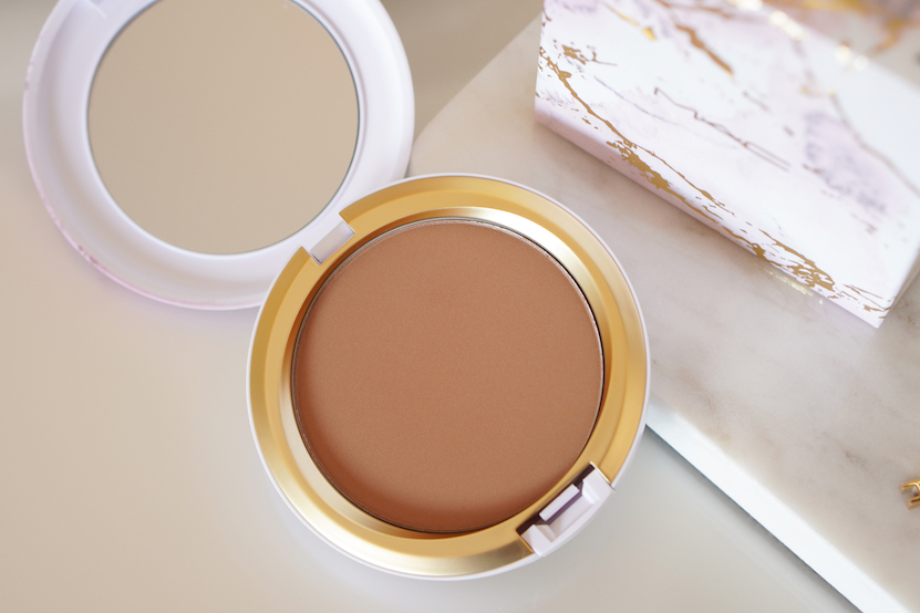 Next To Nothing Bronzing Powder Canyon Dreamin'