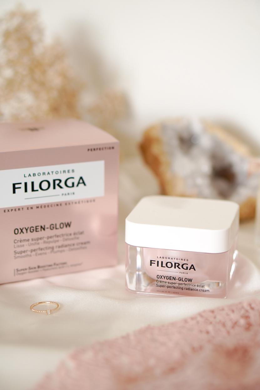 Filorga Oxygen-Glow wondercrème