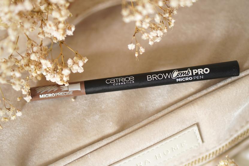 Brow Comb Designer Pro