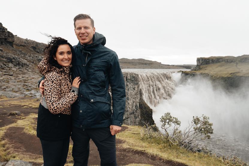 Rondreis IJsland, waar moet je op letten?