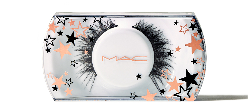 Mac Starring You Holiday Collection 2019