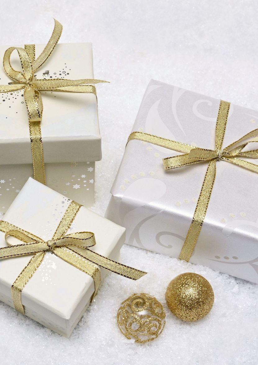 Cadeau tips voor de feestdagen, familie en vrienden