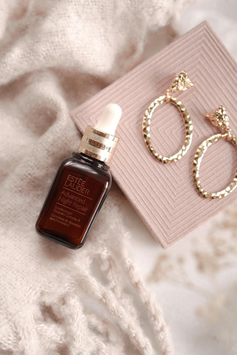 Beauty producten om het nieuwe jaar fris mee te starten