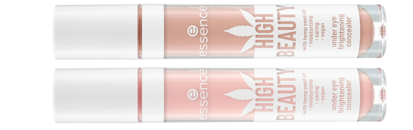 essence trend edition high beauty
