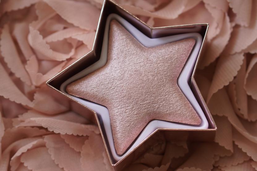 I Heart Revolution Star Struck Highlighter review