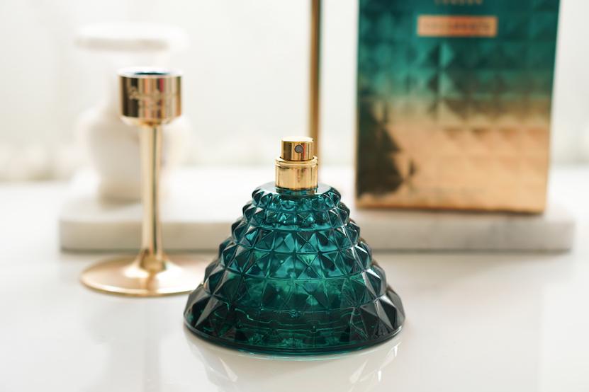 Pepe Jeans London Celebrate eau de parfum