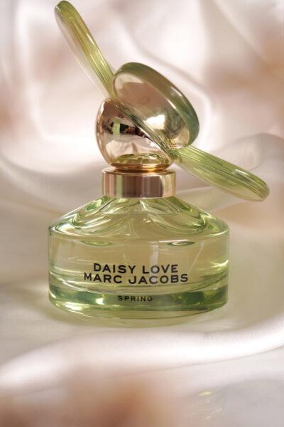 Daisy Love Marc Jacobs spring