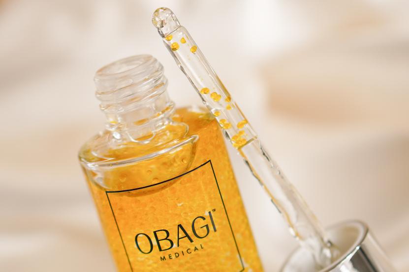 Obagi Daily Hydro-Drops Facial Serum