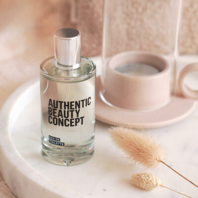 AUTHENTIC BEAUTY CONCEPT eau de toilette