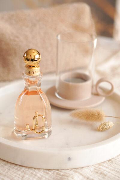 Jimmy Choo I Want Choo eau de parfum