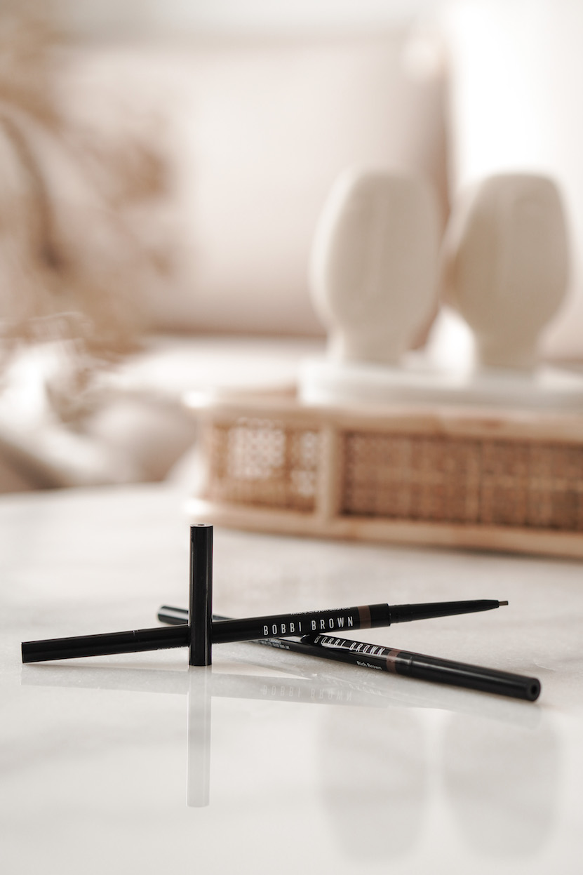 Bobbi Brown MICRO-brow pencil