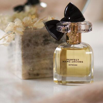 Marc Jacobs Perfect Intense Eau de Parfum